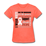 Lung Cancer Shirt, Lung Cancer Survivor