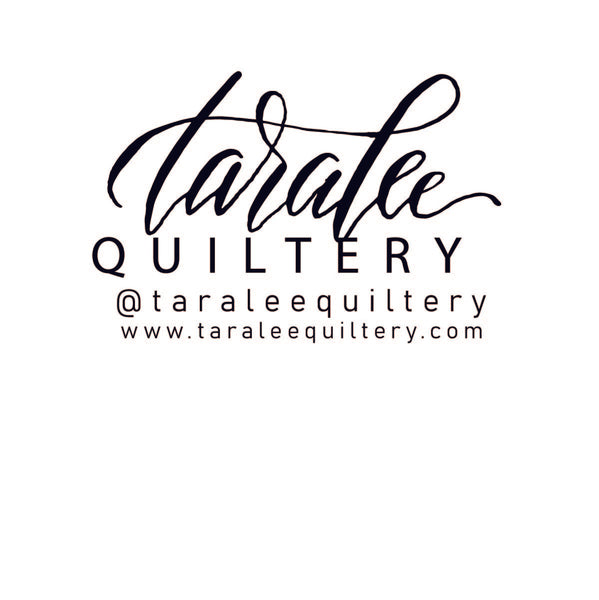 Taralee Quiltery Gift Card