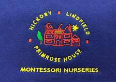 Montessori Nursery Group