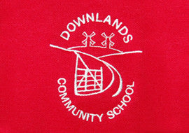 Downlands