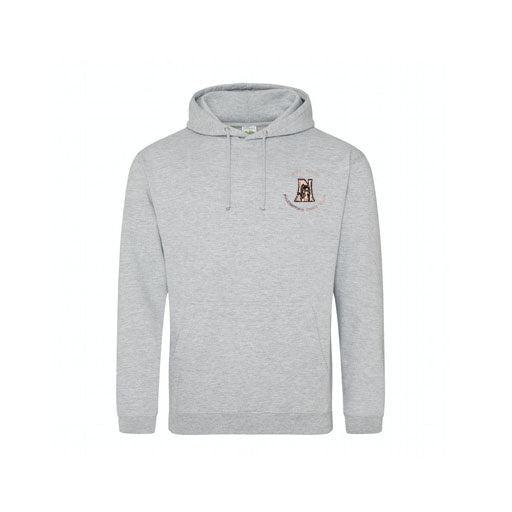 Ardingly College Neal House Hoodie
