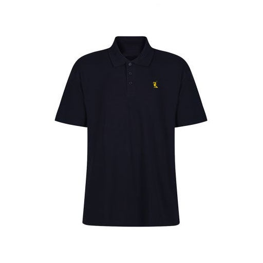 Ardingly College Nursery Short-Sleeved Polo