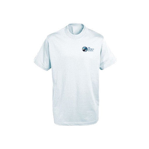 Gatwick School Junior PE T-Shirt