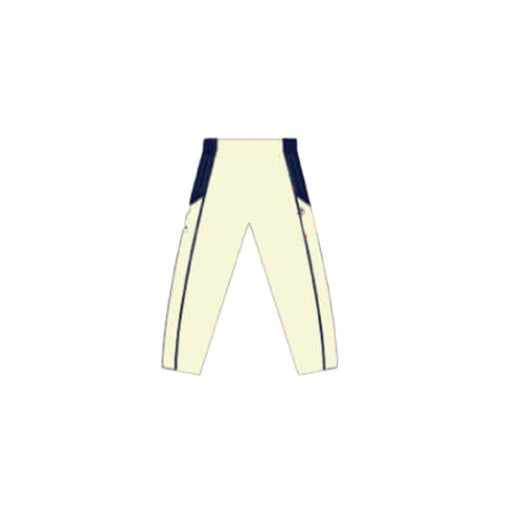 Ardingly College Senior Cricket Trousers