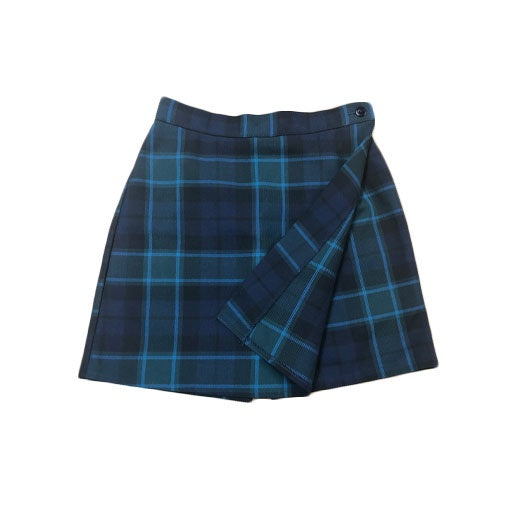 Ardingly College Pre-Prep Day Skort