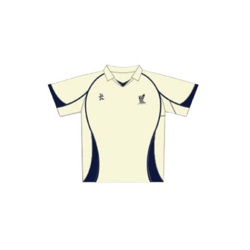 Ardingly College Senior Cricket Shirt
