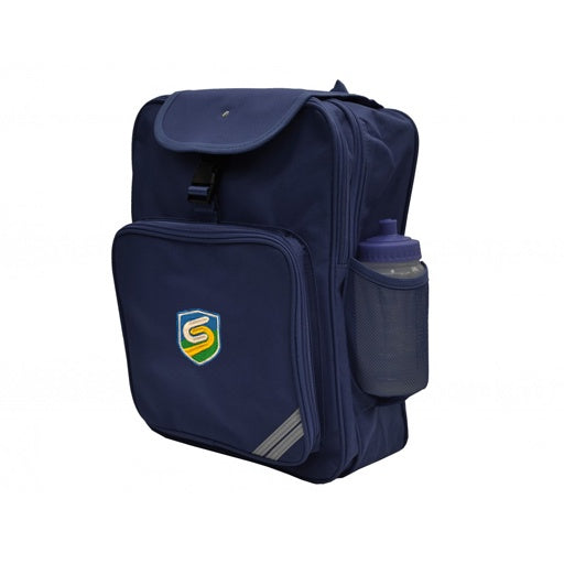 Cavendish Primary Junior Backpack
