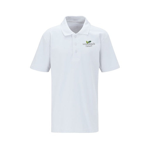 Woodlands Meed Polo