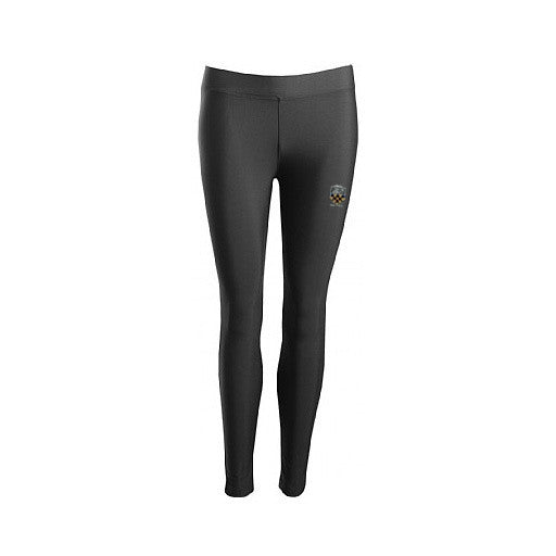 Longhill PE Leggings
