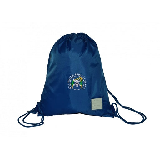 Willingdon PE Bag