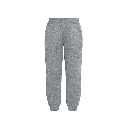 Ardingly College Grey Joggers