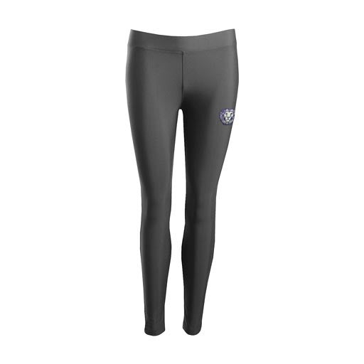 St. Leonards Academy PE Leggings