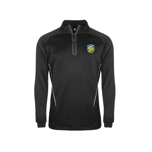Cavendish Boys Training Top