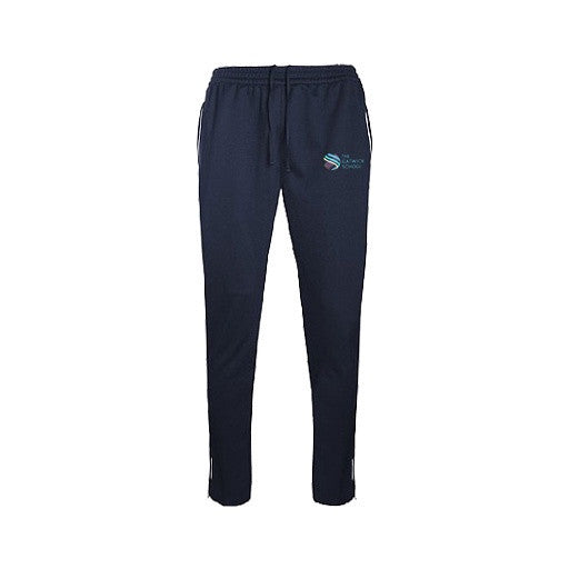 Gatwick School Track Pants