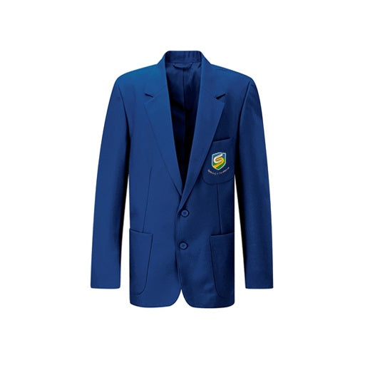 Cavendish Boys Blazer
