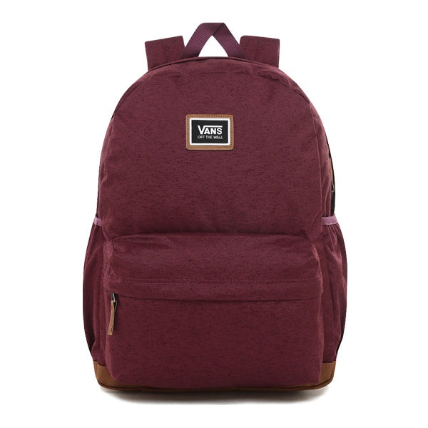 Vans Backpack Realm Plus
