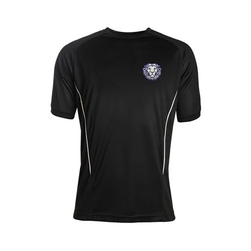 St. Leonards Academy Boys PE T-Shirt