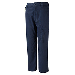 Junior Activity Trousers