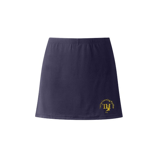 Tanbridge House Skort