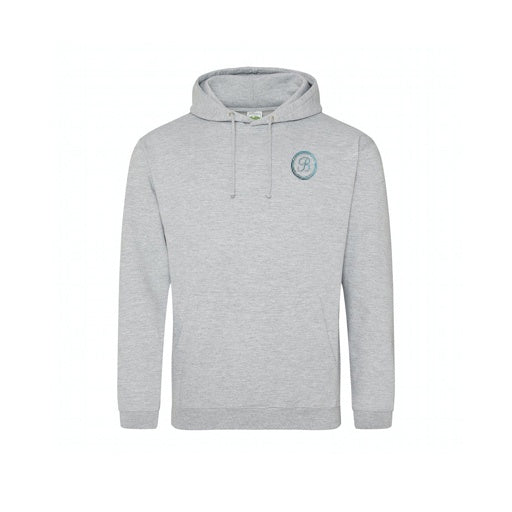 Ardingly College Burgess House Hoodie