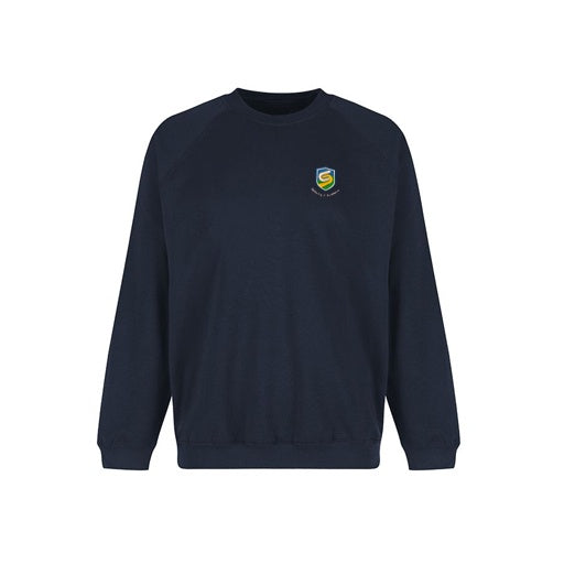 Cavendish Primary Jumper