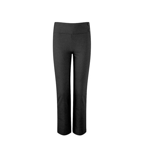 Eastbourne Academy Junior Girls Trousers
