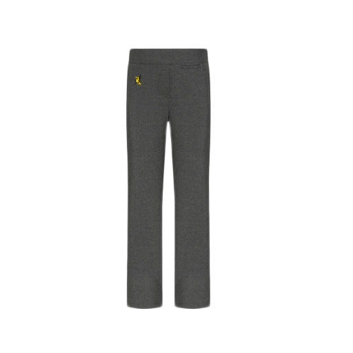 Ardingly College Junior Girls-Fit Trousers