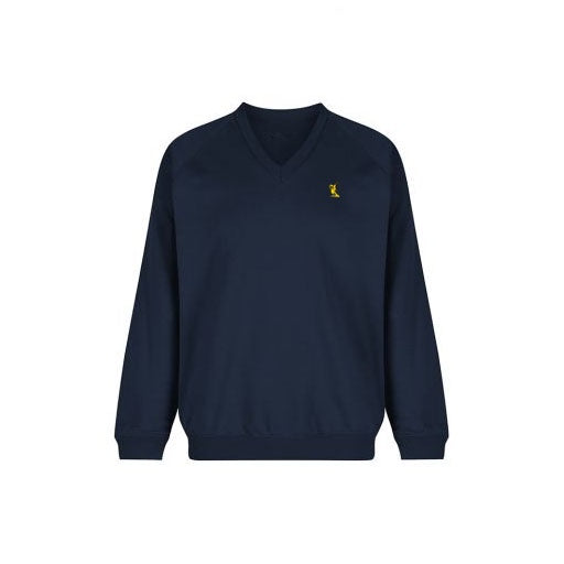 Ardingly College Nursery Sweatshirt