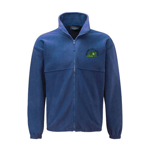Bolney Fleece