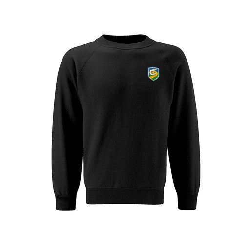 Cavendish PE Jumper