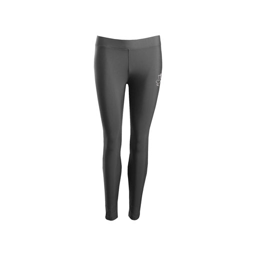 Millais Leggings
