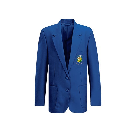 Cavendish Girls Blazer