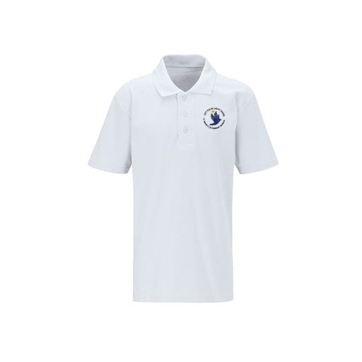 St. Mark's Polo - New!