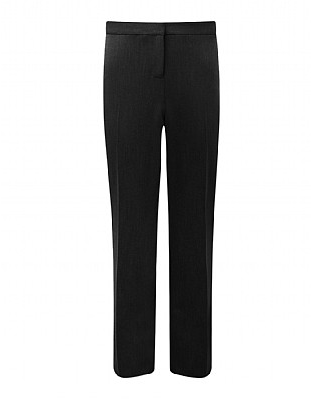 Eastbourne Academy Girls Trousers