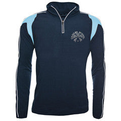 Chailey PE Fleece - NEW!