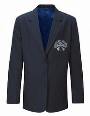 Chailey Girls Blazer