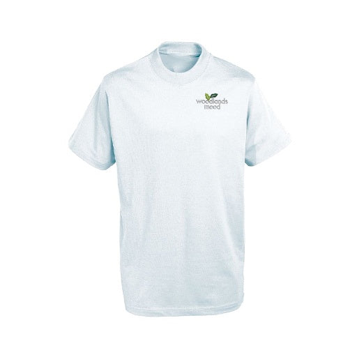 Woodlands Meed PE T-Shirt