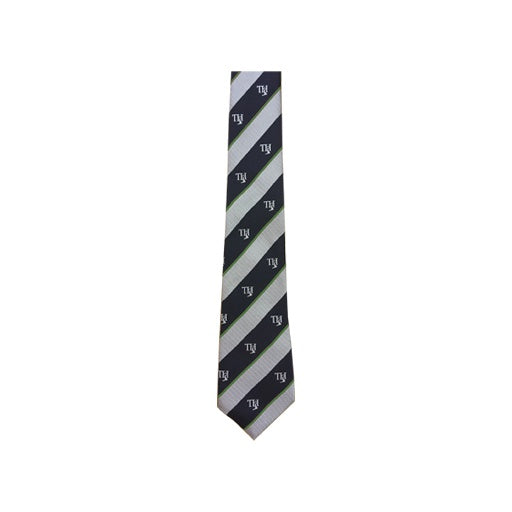 Tanbridge House Radcliffe Tie (Green)