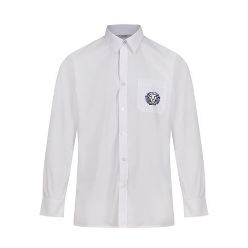 St. Leonards Academy Shirt (Twin Pack)