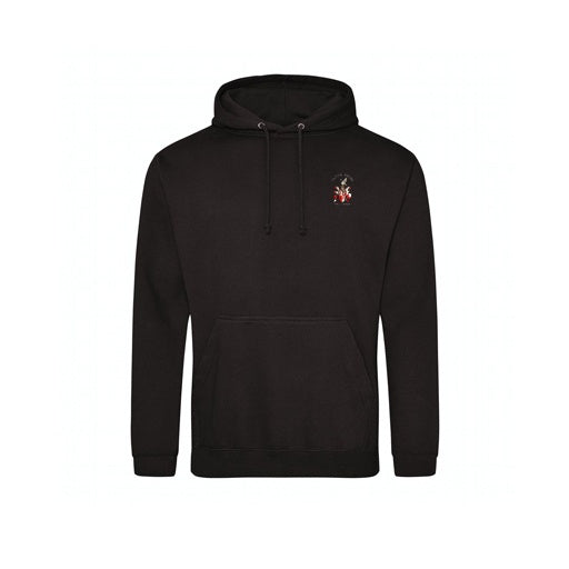 Ardingly College Hilton House Hoodie