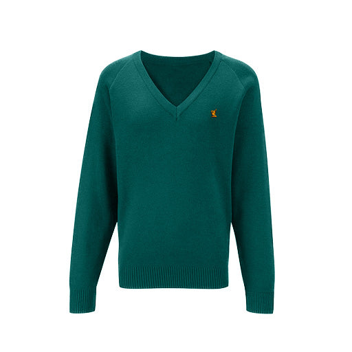 Ardingly College Jumper