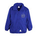 St. Peter's Ardingly Reversible Jacket
