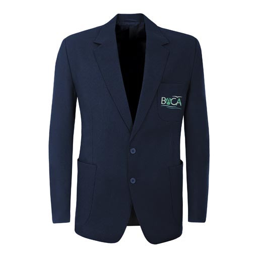 Brighton Aldridge Boys Blazer