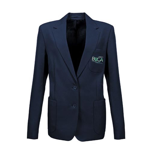 BACA Girls Blazer