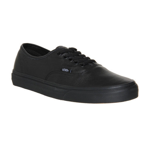 511fbf0b8a3f9e Footwear – Sussex Uniforms