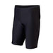 Boys 'Jammers' Swim Shorts - Navy