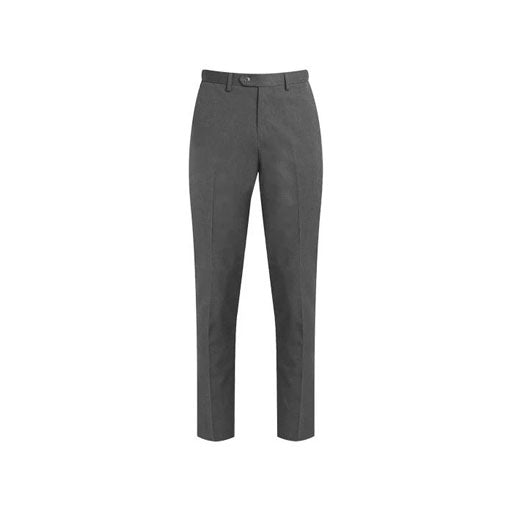 Cavendish Slim-Fit Senior Boys Trousers