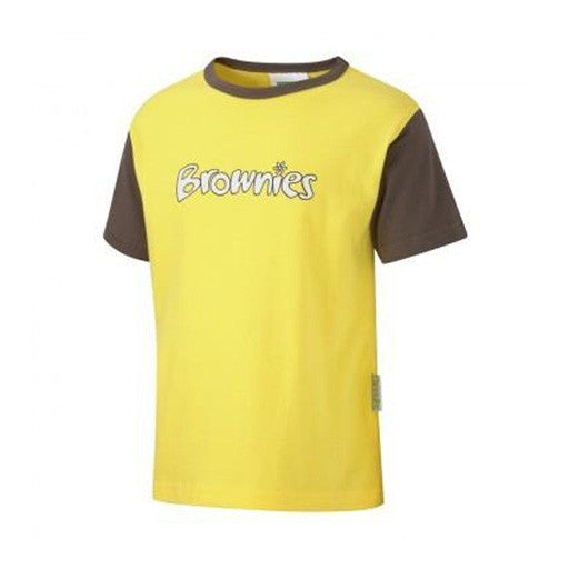 Brownie T-Shirt