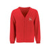 Lindfield Academy Cardigan