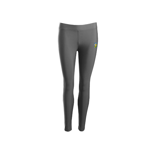 Cavendish PE Leggings